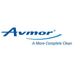 Avmor-Logo-1