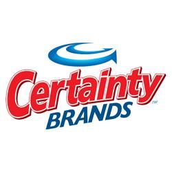 Certainty-Logo-3