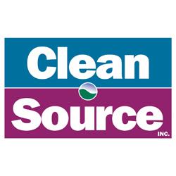 Clean-Source-Inc-Logo