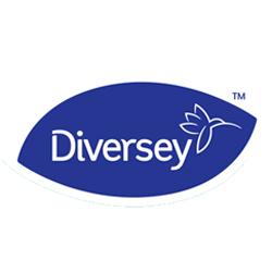 Diversey-Logo-1