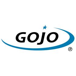 Gojo-Logo-1