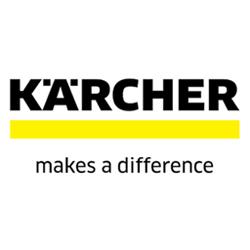 Karcher-Logo-1