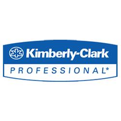 Kimberly-Logo-1