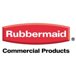 Rubbermaid-Logo-1